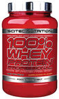 Scitec Nutrition 100% Whey Protein Professional Cappuccino 920g