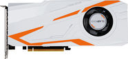 Gigabyte GeForce GTX 1080 Ti Turbo 11GB GDDR5X PCIE GV-N108TTURBO-11GD