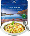 Trek'n Eat CousCous With Chicken 200g