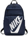 Nike Element Backpack BA5381 451