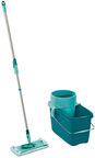 Leifheit Floor Cleaning Kit Clean Twist M 33cm