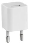 Defender AC Line Adapter White
