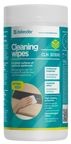 Defender Cleaning Wipes for Surfaces 100pcs