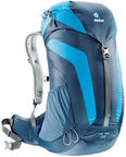 Deuter AC Lite 26 Blue