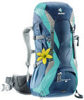 Deuter Futura 24 SL Midnight/Mint
