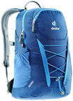 Deuter Gogo Midnight/Bay 25
