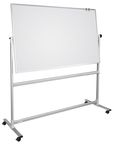 Allboards TOS1220 F Magnetic Board