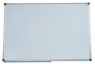 Allboards WB1510 Magnetic Board