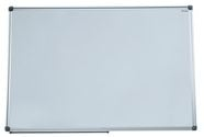Allboards WB1810 Magnetic Board