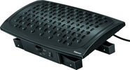 Fellowes Climate Control Professional Footrest