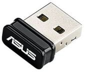 Asus Adapter USB Bluetooth 4.0