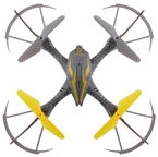 Overmax X-bee Drone 2.4 Grey