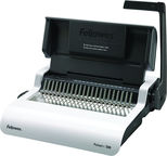 Fellowes Pulsar+ 300 Comb Binder