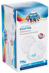 Canpol Babies Disposable Breast Pads 40pcs 1/651