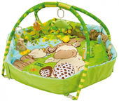 Canpol Babies Playmat Happy Farm 2/287