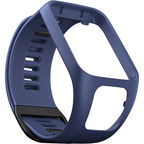 TomTom Spark 3 Watch Strap S Dark Blue