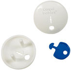 Canpol Babies Socket Cover 13/100