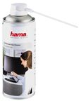 Hama Contact Cleaner 400 ml