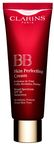 Clarins Skin Perfecting BB Cream SPF25 45ml 03
