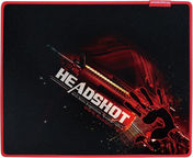 A4Tech XGame Bloody B-070 Gaming Mouse Pad