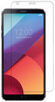 Blun 2.5D Extreeme Shock Screen Protector For LG G6