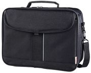 "Hama ""Sportsline"" Projector Bag M Black"