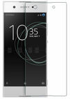 BlueStar Extra Shock Screen Protector For Sony Xperia XA1