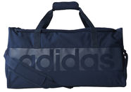 Adidas Linear Performance Middle Navy BR5073