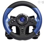 Hama uRage GripZ Racing Wheel