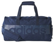 Adidas Linear Performance Small Navy BR5062