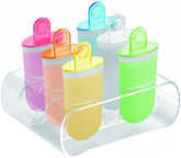 Tescoma Bambini Ice Cream Moulds 6pcs