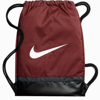 Nike Brasilia Training Gymsack BA5338 622