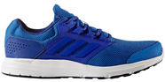 Adidas Galaxy 4 M BY2859 Blue 43 1/3