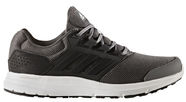 Adidas Galaxy 4 M BB3565 Black Grey 45 1/3
