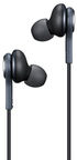 Samsung IG955 In-Ear Earphones Black OEM