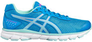 Asics Gel Impression 9 T6F6N-4367 Blue 40 1/2