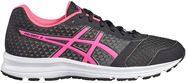 Asics Patriot 8 T669N-9020 Grey Pink 39