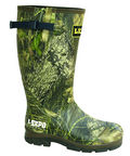 Lemigo Hunter 992 Wellington Boots 41