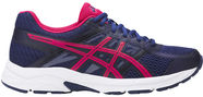 Asics Gel Contend 4 T765N-4920 Navy Pink 40