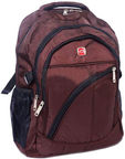 Avatar Backpack FF Brown