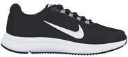 Nike Runallday W 898484 001 Black White 38