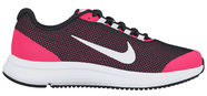Nike Runallday W 898484 600 Pink Black 38