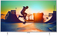 Philips 6400 Series Full HD Ultra Slim 32PFS6402/12