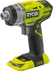 Ryobi RID1801M One+ 18V Cordless Impact Driver without Battery