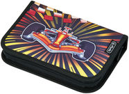 Herlitz Pencil Case Formula/50008421
