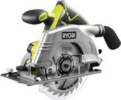 Ryobi R18CS-0 18V Cordless Circular Saw without Battery