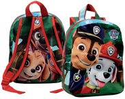 Coriex Backpack Paw Patrol Small N95276