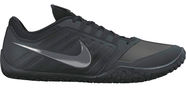 Nike Air Pernix 818970 001 Black 44