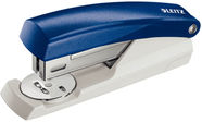 Esselte Stapler 5501/25p Blue