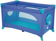 Chicco Easy Sleep Marine